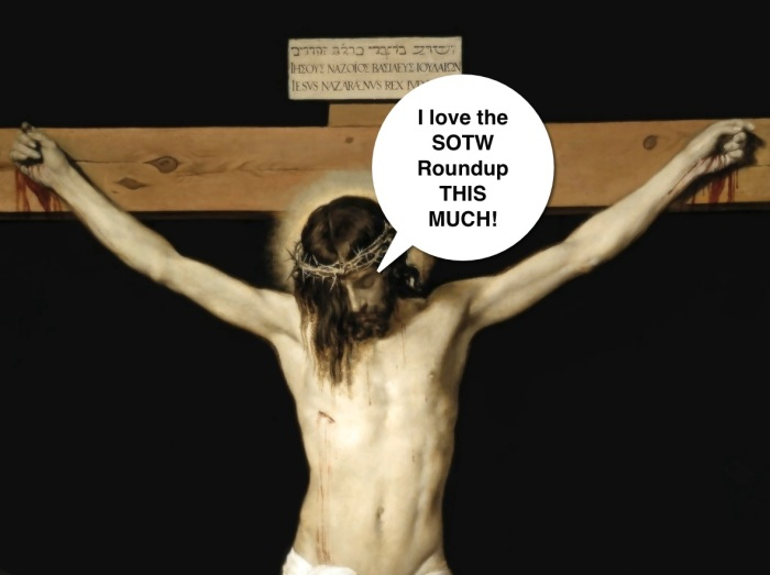 jesus-pictures-crucifixion1