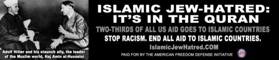 Nazi Ad