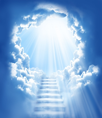 stairs-to-heaven