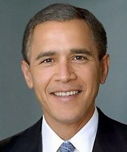 obama-plus-bush