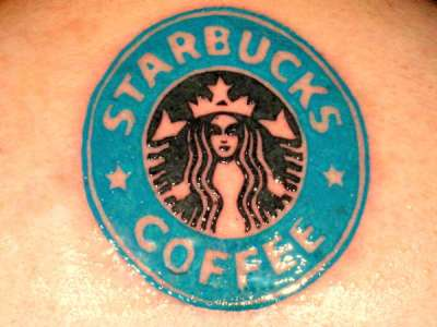 caffeine-tattoo-21