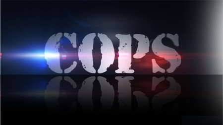 Cops-Logo-New-Full-size
