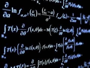 math-e1373258277764