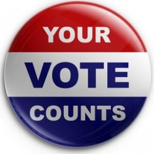 Your-vote-counts-button-300x300