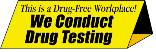 Drug-Testing-Table-Sign_clipped_rev_1