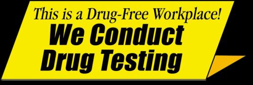 Drug-Testing-Table-Sign_clipped_rev_1