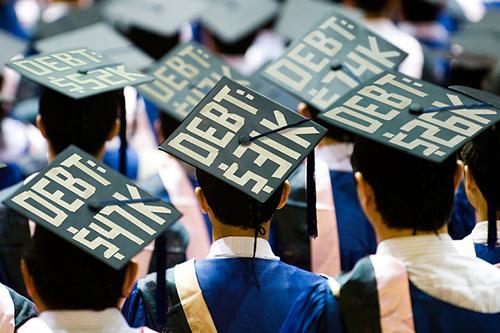 millennial-debt
