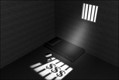 private-prisons-for-profit-1