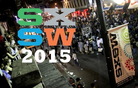 SXSW-20151