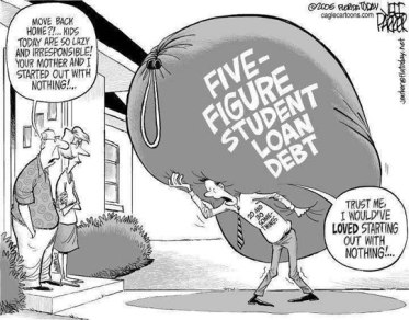 cartoon-student-loan-debt-parents-house.jpg