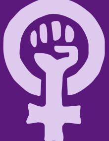 womanism-Womanpower-logo