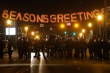 ferguson-seasons-greetings