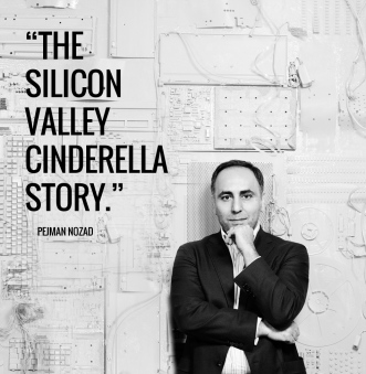 PEJMAN-NOZAD-SILICON-VALLEY-INVESTOR-SUCCESS.jpg