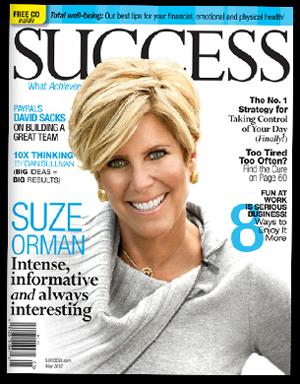 suzeorman_successmagazine.png
