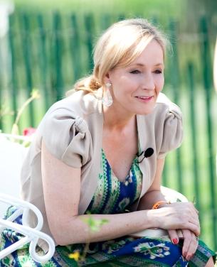 J._K._Rowling_2010.jpg