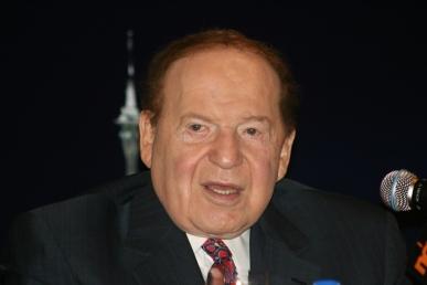 Sheldon_Adelson_21_June_2010.jpg